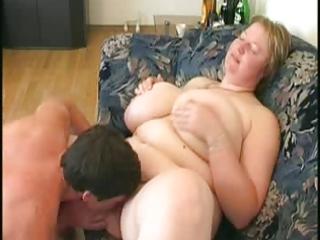 mature big beautiful woman with massive titties