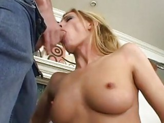 golden-haired d like to fuck with hairless camel