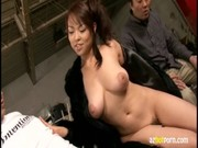 azhotporn.com - fat aged creampie woman h-cup