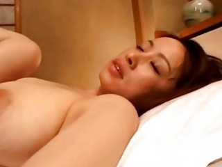 busty mother i screwed by youthful lad cum to