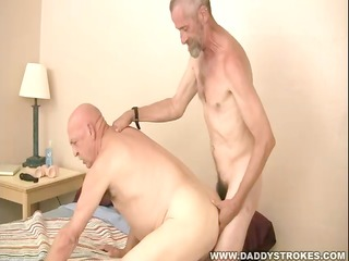 daddys sex tool tryouts