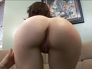 aged mature man with biggest penis acquires oral