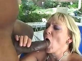 motherfucker 84