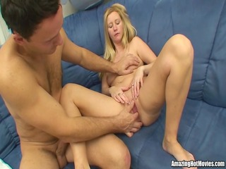 blonde mother id like to fuck fur pie take up