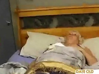 fat aged copulates the massage chap