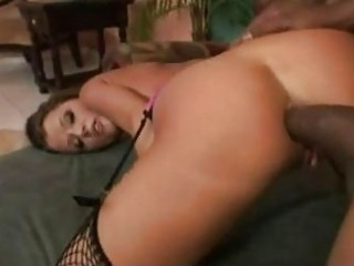lascivious d like to fuck joslyn james widens ass