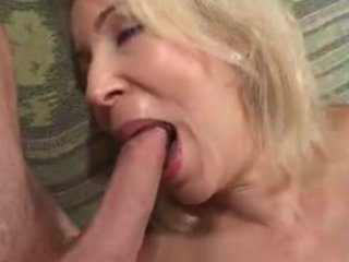 sexy mother i does anything