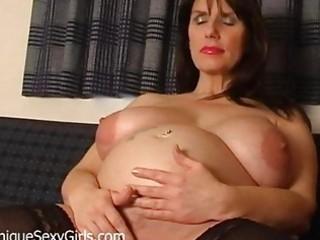 fetish mother i amateur bizarre love tunnel
