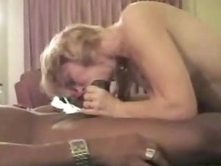 darksome chap fucking a horny wife chunk 0