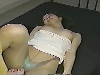 kurara momose - japanese cuties