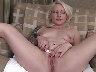 solo experienced mother i