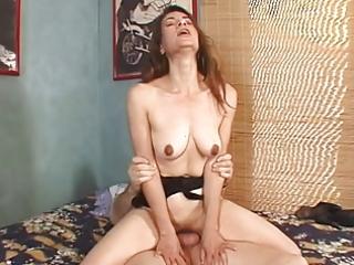 sherilyn troia mommy aged mils anal kinky