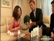 azhotporn.com - arrogant celeb wife bondage