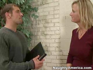 emma starr copulates her allies husband