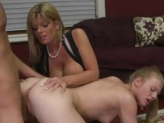 d like to fuck stepmom kristal summers is wicked