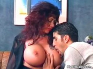 incredible redhead d like to fuck with biggest