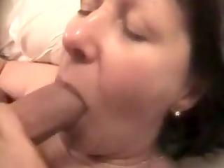 drunken mother id like to fuck sucks dick