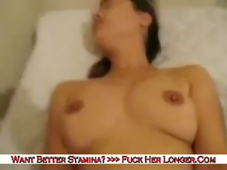 dilettante oriental d like to fuck engulfing and