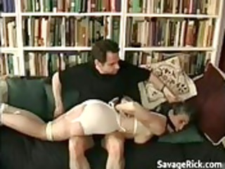 perverted mother i is sex bondman in weird