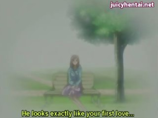 anime milfs fucking legal age teenager schlong