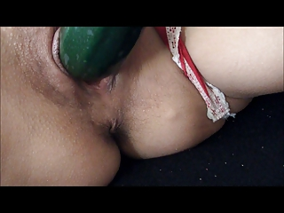 My Wife Extreme Fantasy - Licking and Fucking