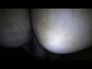 excited mature love bbc inside her wet pussy