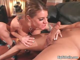 brunette lonely d like to fuck with huge