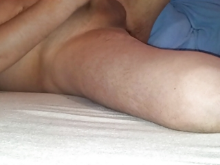 fuck &; cum 5 times on my allies wife high