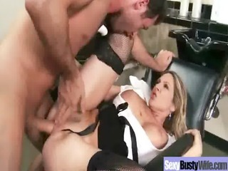busty d like to fuck have a fun fucking large rod