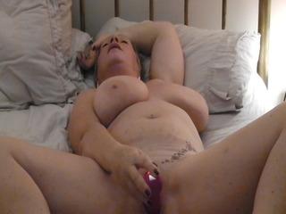 mother id like to fuck fucking her tattooed bawdy