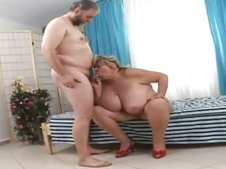 biggest grandmother sucking favourable old schlong