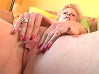 sexy granny acquire fucked
