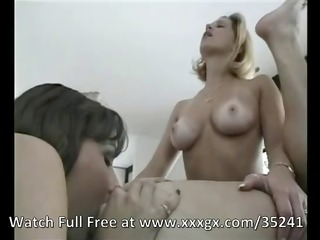 classic porn from the 100s with those sweethearts