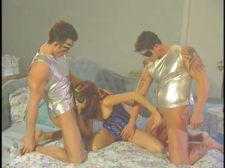 wifes perverted fantasy - way-out