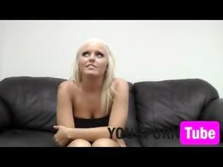big tit mama backroom casting -