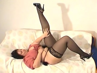 busty black brown mother id like to fuck big arse