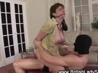 mature slut assault cumshot