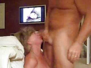wifes face hole is my fuck gap