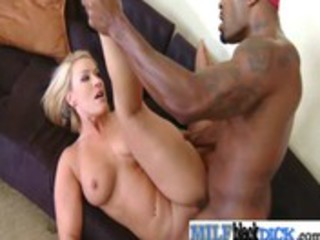 darksome dick and breasty d like to fuck a