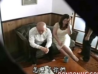 mother fuckted by son in front of father 11