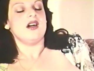 softcore nudes 052 5075s - scene 0