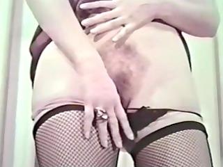 softcore nudes 2109 1710s - scene 0