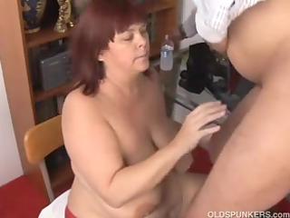 large bra buddies older big nice-looking woman